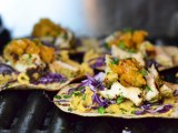 tandoori tacos