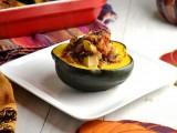 acornsquash1