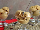 gingerbread ice cream 2