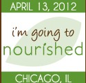 nourished_chicago_125c