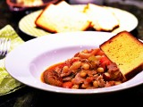 Cassoulet 2