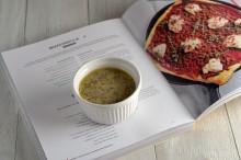 non-dairy mozzarella cheese, vegan, hearty vegan meals for monster appetites