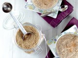 Grain Free Porridge 4