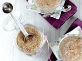 Grain Free Porridge 4