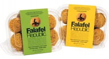 falafelrepublic_HP_product