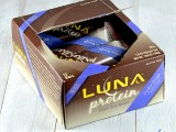 luna bars 2 logo