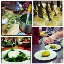 Culinary Underground 5