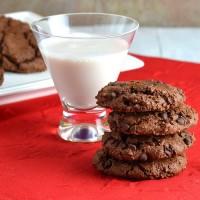 mintchocolatecookies