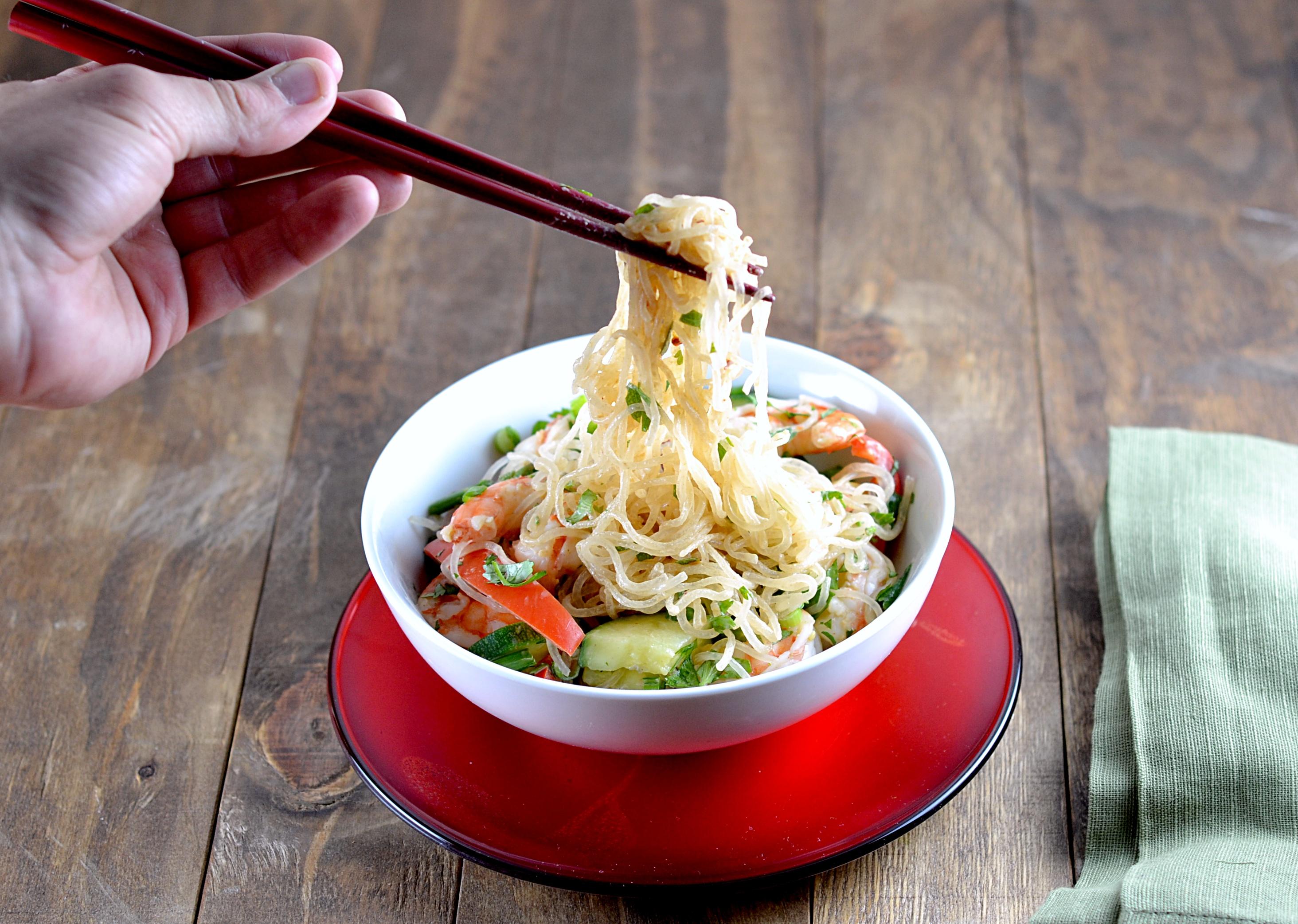 cold sesame noodles cold peanut sesame noodles sesame kelp noodle ...