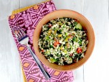 cauliflower tabbouleh 1