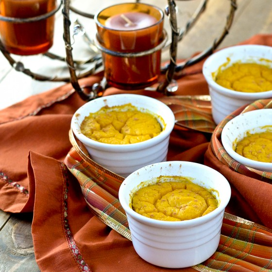 butternut squash souffle, dairy free squash souffle, dairy free souffle, dairy free thanksgiving sides, dairy free thanksgiving side dishes, dairy free chistmas side dishes, sugar free squash recipe, sugar free thanksgiving sides