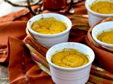 Butternut Squash Souffle-6