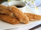 Sesame-Crusted-Chicken-5