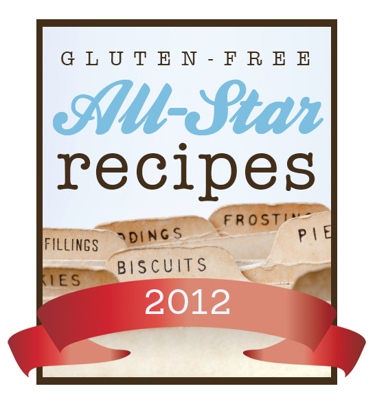 best-gluten-free-recipes-all-star-recipes-2012