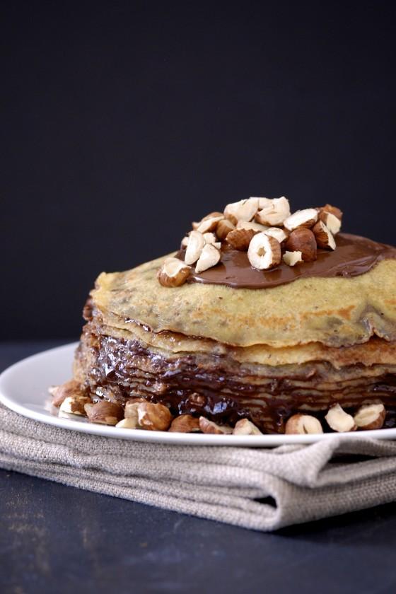 nutella_crepe_cake_1