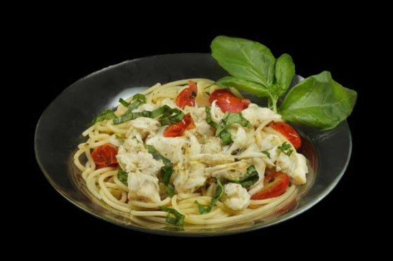 spaghetti-with-jumbo-lump-crabmeat-1024x682