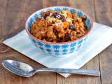 Cara Lyons - Creamy Carrot Cake Barley-2