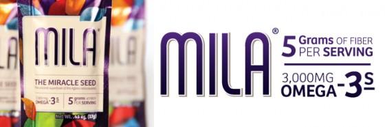 banner-mila