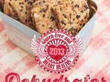 dehydrator-crackers-almond-gluten-free-grain-free-01