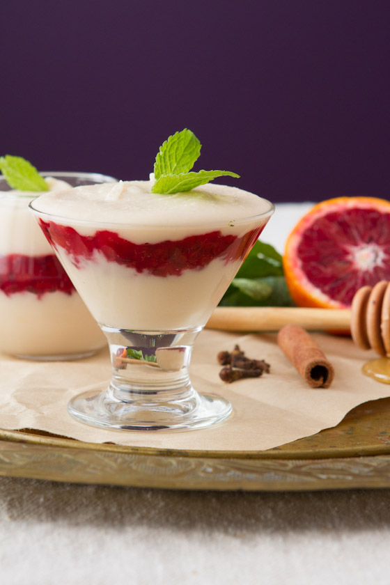 Blood-Orange-Parfaits-Healthful Pursuit (3)