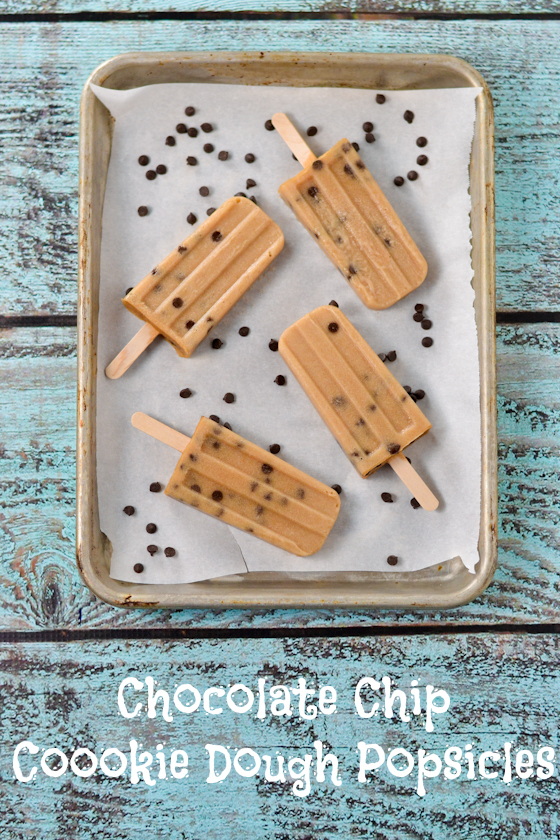 Cookie Dough Popsicles @Cara's Cravings-5.jpg
